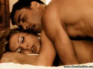 art, couples, sensuel