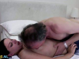 seks oralny, wiek dojrzewania, seks z pochwy