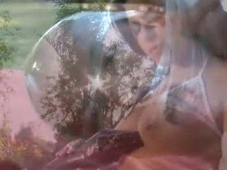 Danica Dillan - Stretch My Hole