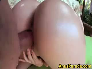 you big boobs, any anal most, free lesbian