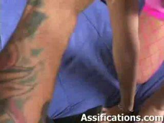 arschficken, anal, arsch