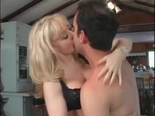 cumshots, große brüste, reift