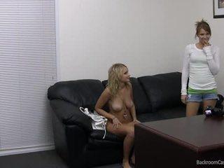 divu busty girl fuck, jaunas meitenes fucks, up young girls skirts