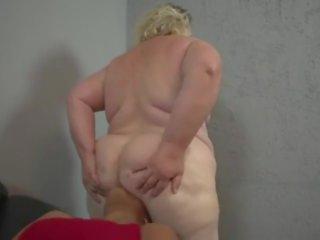 The best of bayan world favela brazil, free porno 98