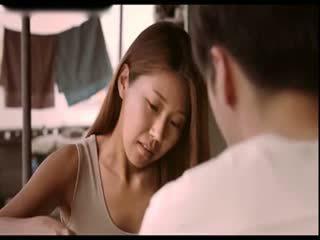 Buddys momen - koreanska erotiska film 2015, porr cb