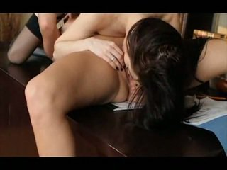 oral sex nice, real beauty check, girls all