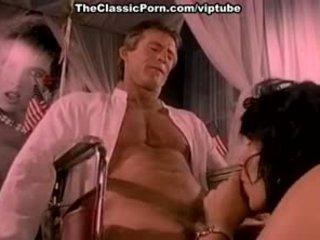 Jeanna v redu, buck adams v osupljivo beauty od jeanna v redu