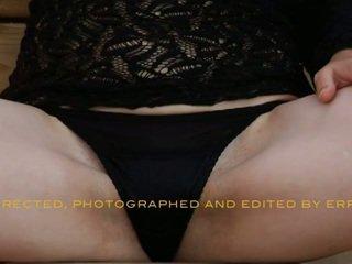 big boobs, skaistums, masturbē
