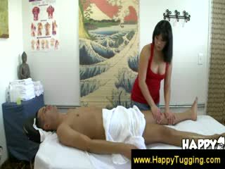 porn, fucking, masseuse