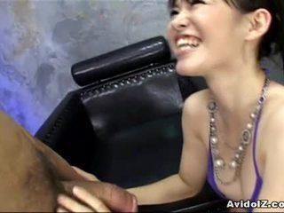 жорстке порно, японський, груповий секс