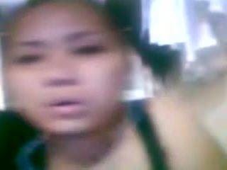 Christy Sorne Hot Filipino Webcam Sex, Porn 72