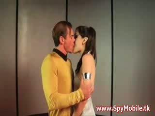 Porno täht sasha grey hardfuck ja neela