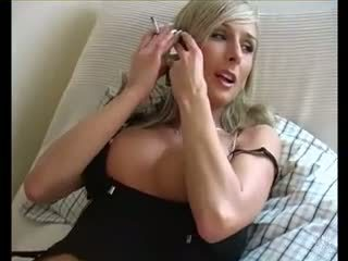 Mare titty solo - ace Adult content
