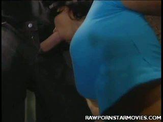 Breasty 色情 明星 口 性交