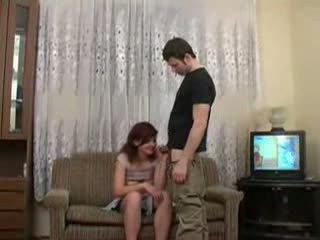 Friends részeg sister seduced és szar videó