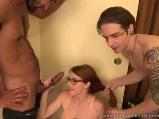 cock porno, cuckold porn, great share