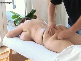 big boobs, juicy, big tits