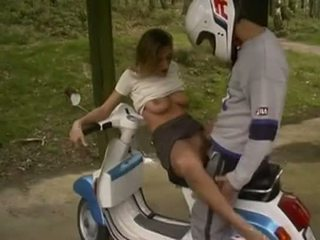 Tovább motorbike