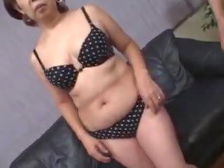 Japans rijpere: gratis xnxx rijpere porno video- a5