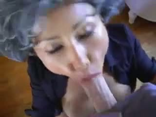 blowjobs, cumshots, big boobs