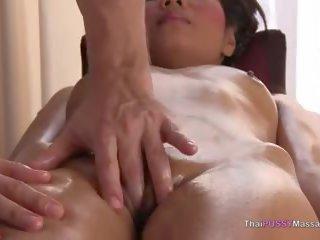 blowjobs, thailändisch, massage