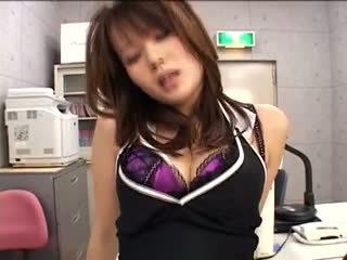 japanese, foot fetish, asian