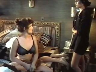 Taboo American Style 2 -1985, Free Taboo 2 HD Porn b3