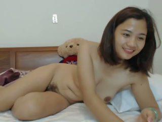 masturbazione, hd porno, coreano