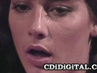 葡萄收穫期, classic gold porn, nostalgia porn