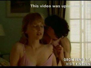 Teenage girls in movies 4