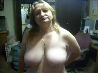 bbw, face sitting, big tits