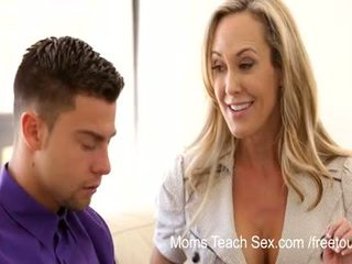 big dick porno, hq group sex, rated bisexual