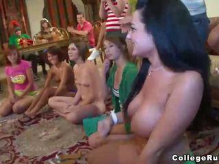 stripper, partija, koledžas meitenes