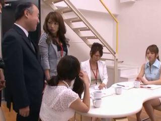 Jaapani av mudel imemine riist