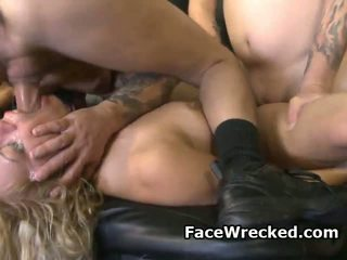 blowjobs, blondes, amator