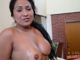 Alessandra marques 2 hd porno videoer 480p