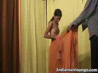 pornografi, indian, desi