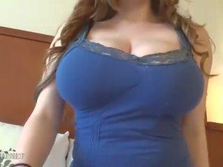 brunette, kaukasisk, striptease