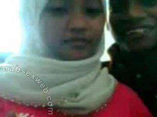 Indonesisch jilbab sex-asw866
