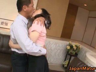 sexo en grupo, bebé, maduro