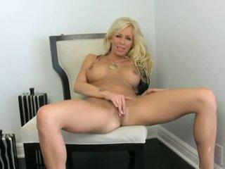 anale sex, solo girl, kindje