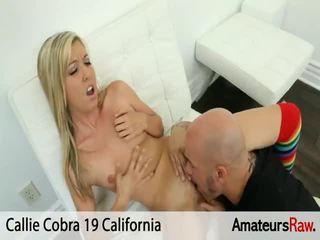 hardcore sex, hardcore hd porn vids, pornozvaigžņu