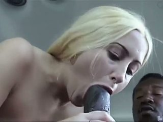 We Saw This Little Slut And We Knew We Had To Pick Her Up This Sexy Little Slut Was All About Sucking Some Big Cock So We Put Her To Work After She Finished Sucking It Silvio Pounded Her Tight Little Pussy And Blew His Load All Over Her Little Banger Face