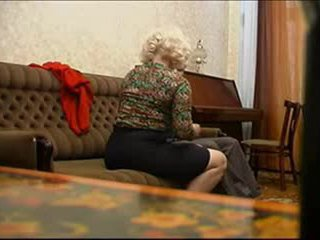 milfs, oude + young, russisch