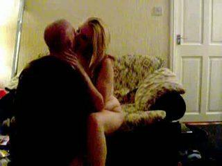 Porno fait maison being filmed entrer http//isgd/live