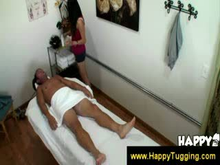 masseuse, japanese, oil