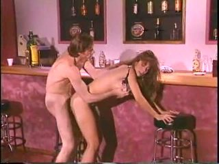vīnogu raža, pornstar, boobs