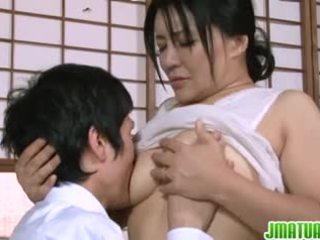 japanese, matures, masturbation