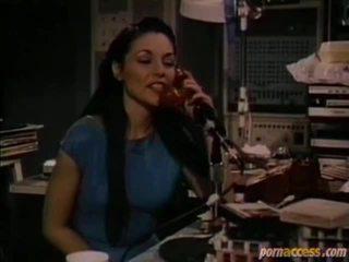 Μείγμα του πρωκτικό σεξ movs από dvd κουτί