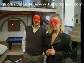 Rocco siffredi coppie italiane rocco italian couples